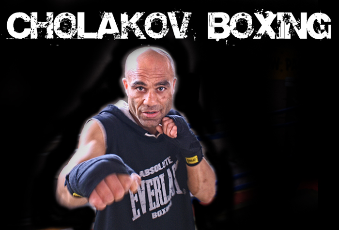 Cholakov_Slavia