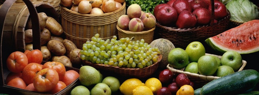 Fruits-And-Vegetables-315x851