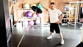 male_single-arm-barbell-push-press_1