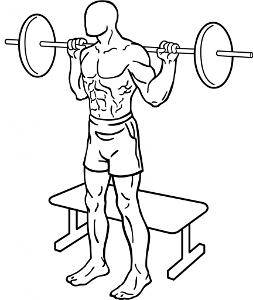 squat-to-bench-1-865x1024