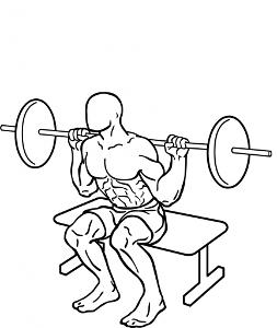 squat-to-bench-2-865x1024