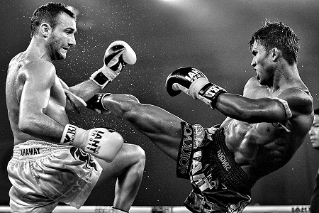 Muay-Thai-Fighter-2015