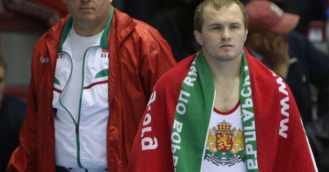 Владимир Дубов