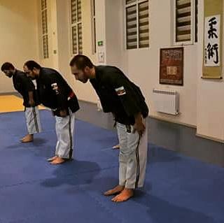hikari-hombu-dojo-sofia