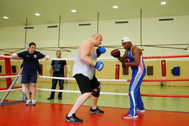 kralev-boks-trenirovka