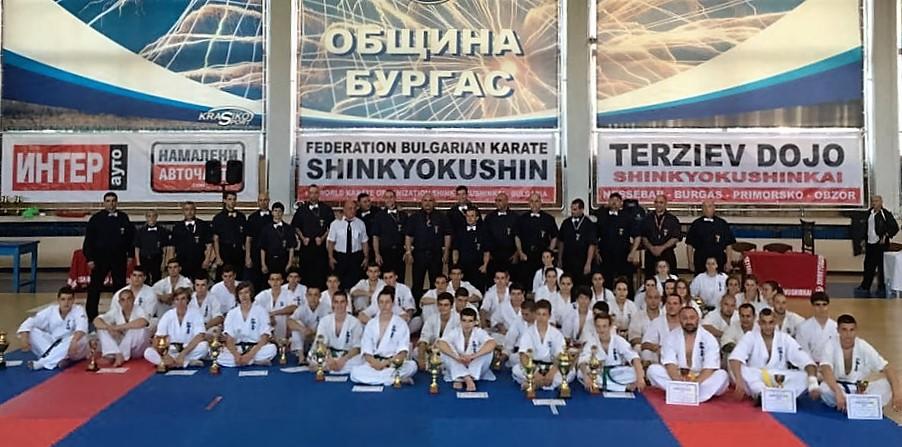 winners black sea cup 2016