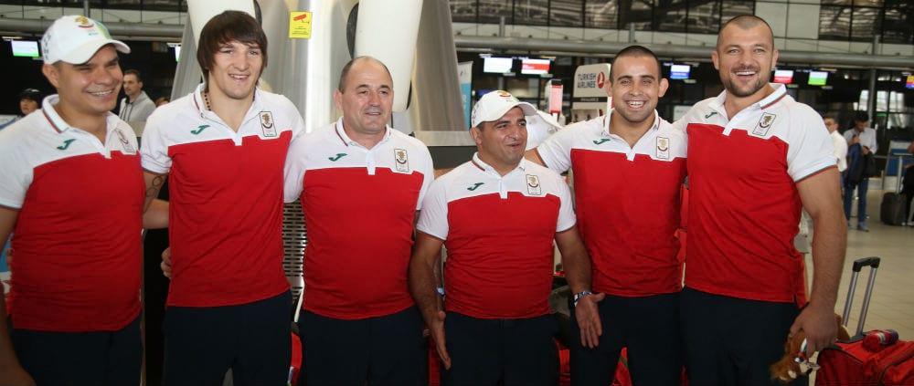 borci-rio-bg-team