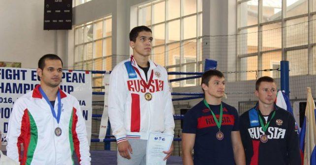 iuliyan-asenov-evro2016