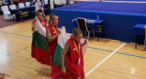 schoolboys-zagreb-boxing-2016