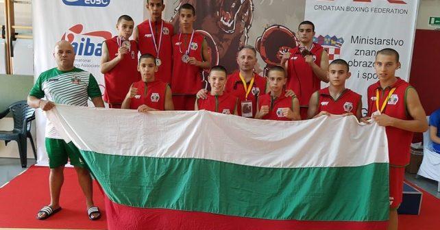 eubc-zagreb-2016-boxing