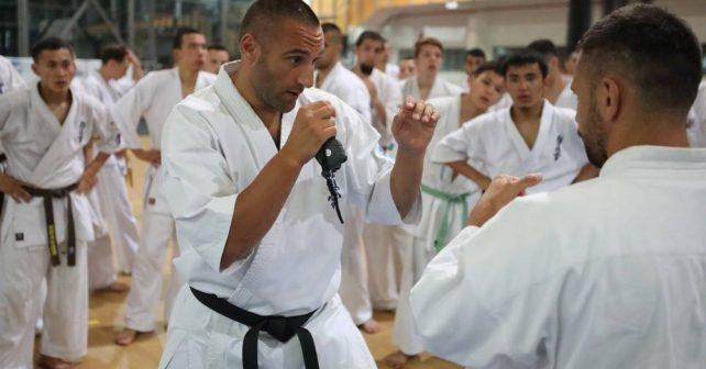 Захари Дамянов